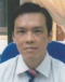 Dr. Ng Yew Sang profile picture