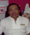 Dr. Ong Boon Teik Picture