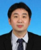 Dr. Ooi Chong Chien profile picture