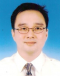 Dr. Paul Ng Hock Oon Picture