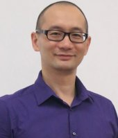 Dr. Peter Paul Wong  business logo picture