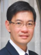 Dr. Philip Ho Yew Choong profile picture