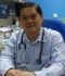 Dr. Puah Chang Hua Picture
