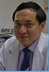 Dr. Robert Tang Eng Hui business logo picture