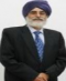 Dr Sarbjit Singh Picture