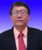 Dr Se To Boon Chong profile picture