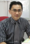 Dr Seow Eng Lok Picture