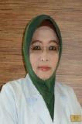 Dr Siti Zaleha Abd Rahim Business Logo Picture