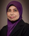 Dr. Siti Zubaidah Sharif profile picture