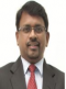 Dr. Supparamaniam a/l Narayanan profile picture