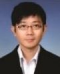 Dr. Swa Beng Wei profile picture