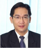 Dr. Tan Boon Seang business logo picture
