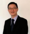 Dr. Tan Cheow Heng profile picture