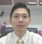 Dr. Tan Huat Chai Picture