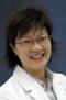 Top Klinik Pakar Kanak Kanak In Bukit Mertajam