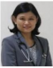 Dr. Tan Ying Beih Picture