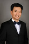 Dr. Terence Teoh Guan Khung Picture
