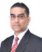 Dr. Tribhuvan N. Sharma profile picture