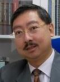 Dr Wong Chee Leong Picture