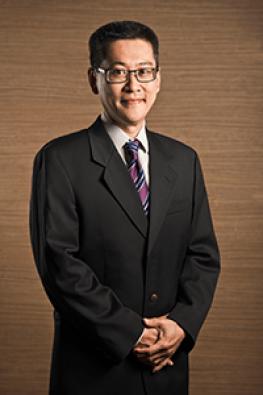 Lokasi dan ulasan mengenai Dr. Wong Chin Yuan