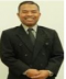 Dr Yaacob Abas profile picture