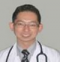 Dr. Yap Song Hong profile picture