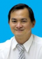 Dr. Yeap Poay Wan profile picture