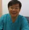 Dr. Yong Yew Kay Picture