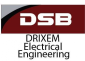 DRIXEM Electrical Enginnering business logo picture