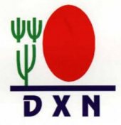 DXN Stockist (Lim Hong Thai) profile picture