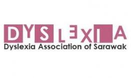 Dyslexia Association Of Sarawak Child Care In Kuching