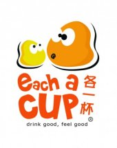 Each A Cup The Store Ipoh profile picture