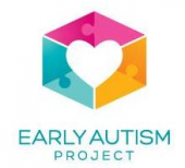 Early Autism Project Malaysia business logo picture