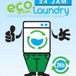 Blue spa laundry@JLN Klang Lama, KL, Laundry in Jalan Klang Lama