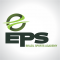 EPS Brazil Sports Academy Picture