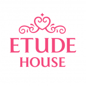 Etude House IOI City Mall Picture