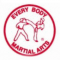 Everybody Martial Arts Arena Picture