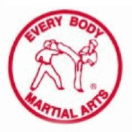 Everybody Martial Arts Arena, Martial Art in Kuala Lumpur