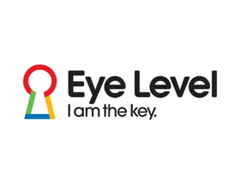 Eyelevel Station 18, Ipoh profile picture