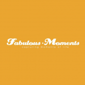 Fabulous Moments business logo picture