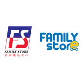 family store Seremban 2 profile picture