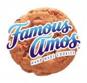 Famous Amos Genting - Highlands Hotel profile picture