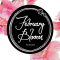 February Bloom profile picture