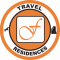 Felda Travel profile picture