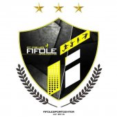 Fifole Sport Centre business logo picture