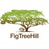 Fig Tree Hill Resort business logo picture