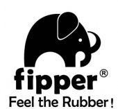Fipper One Utama Shopping Centre profile picture