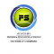 First Sport Tennis Academy Kuala Lumpur (FSTA) profile picture