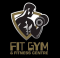 Fit Gym & Fitness Centre Picture