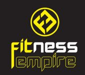 Fitness Empire business logo picture